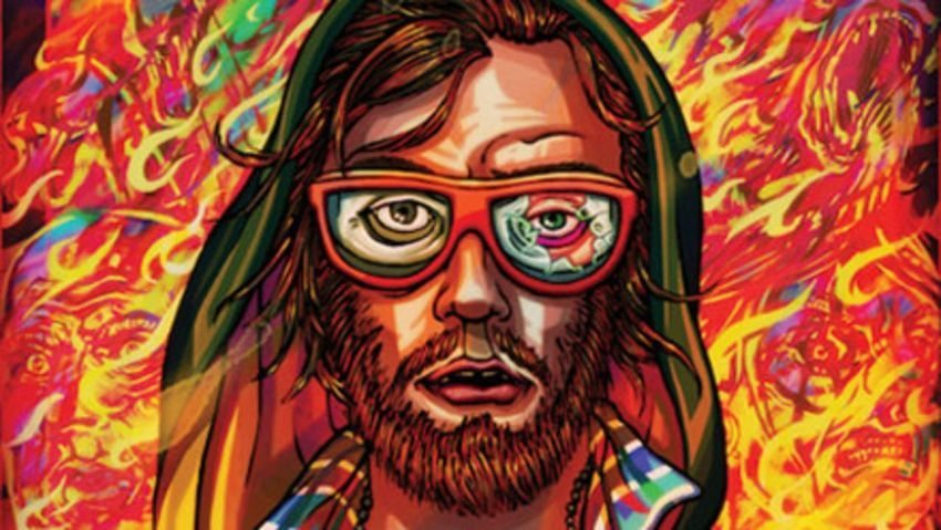 hotline-miami-2-wrong-number-mac-pc-playstation-3-playstation-4-ps-vita_254519
