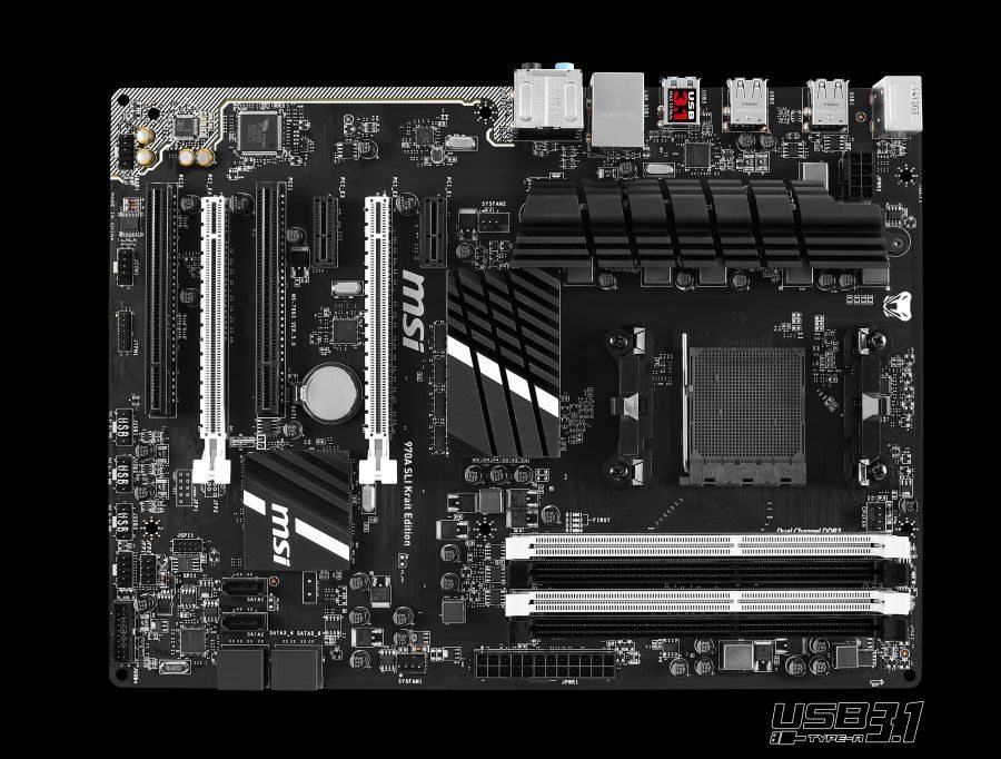 msi-970a_sli_krait_edition-product_pictures-2d