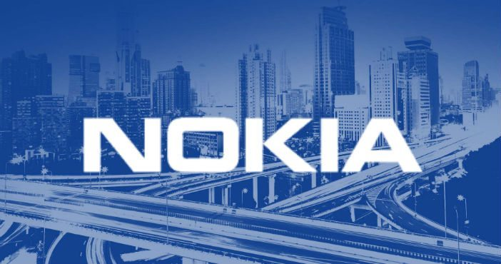 nokia-ourbusinesses