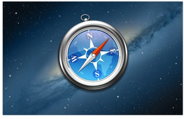 safari-web-browser-free-download