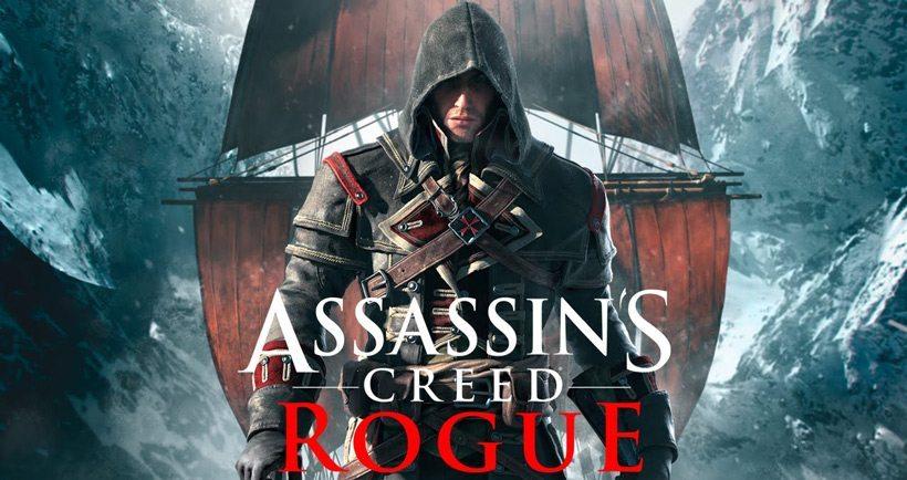 video-prohogdenie-assassins-creed-rogue