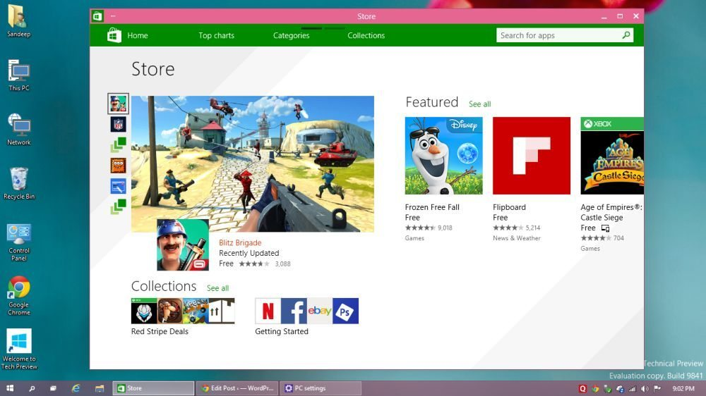windows-10-technical-preview-screenshot-4