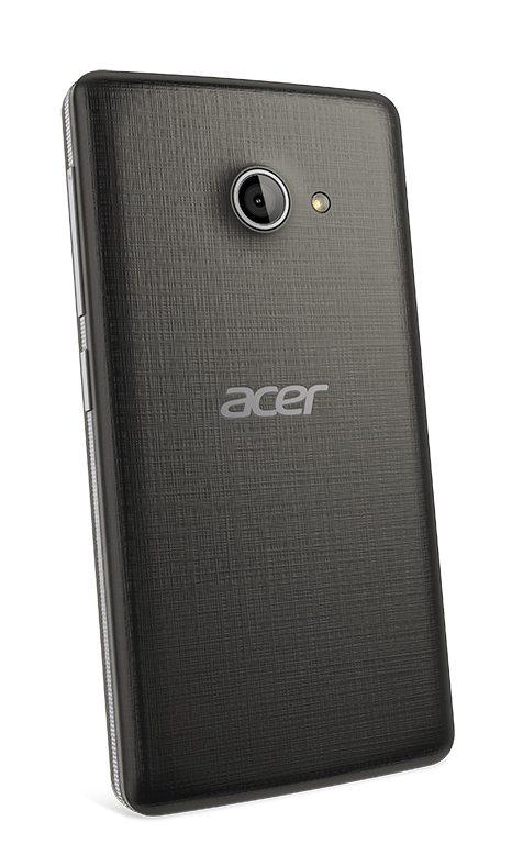 Acer-Liquid-M220_black_08