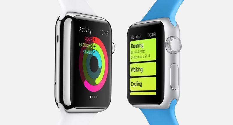 Apple_Watch_top