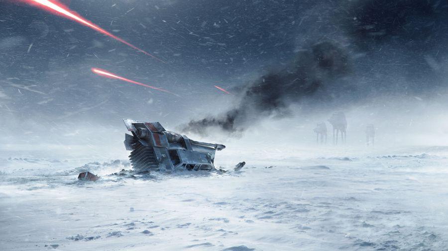 Hoth_snowspeeder_final_1920x1080