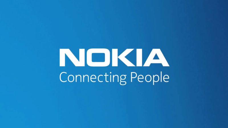 Nokia-logo_0