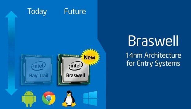 Pentium_N3700