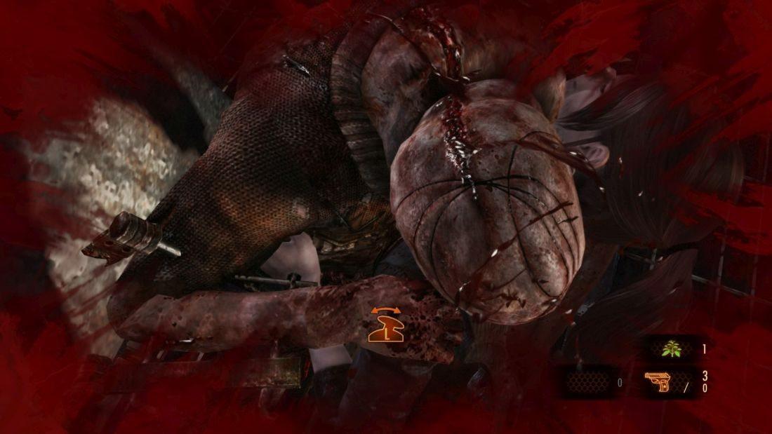 RESIDENT EVIL REVELATIONS 2_20150323234754
