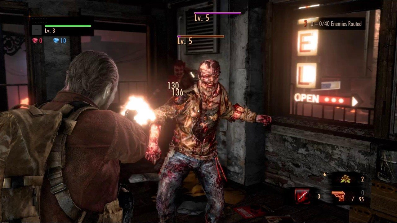 Resident-Evil-Revelations-2-Raid-Mode-3-1280x720