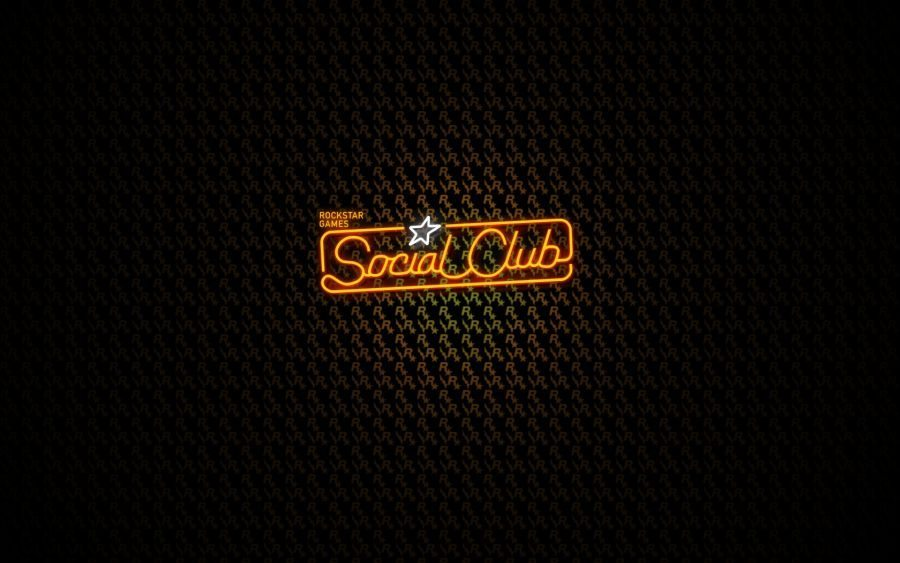 Rockstar_Social_Club_Wall_by_An_D_Man333