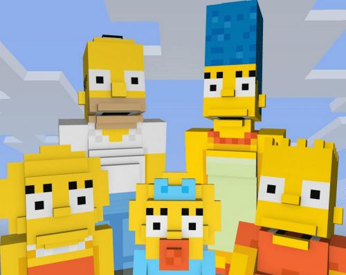 Simpsons-e1430134372211