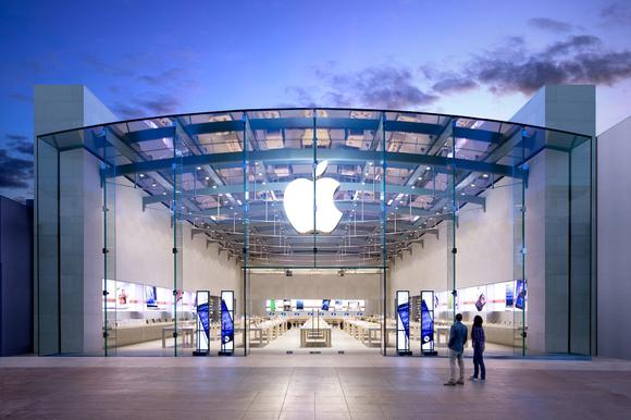 aapl-store_large