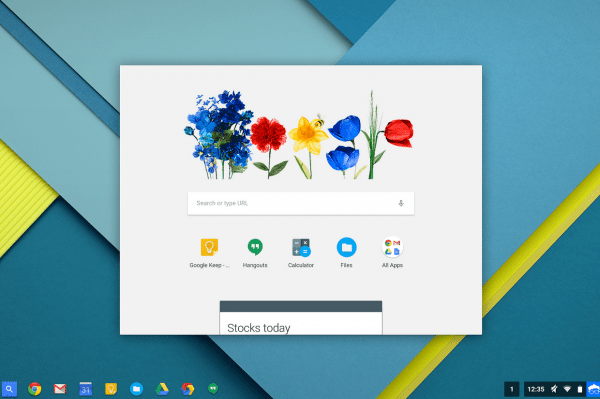 chrome-os-google-now-600x399