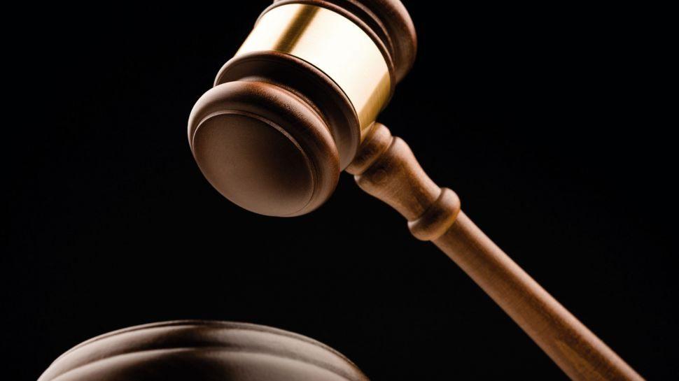 court_gavel-970-80