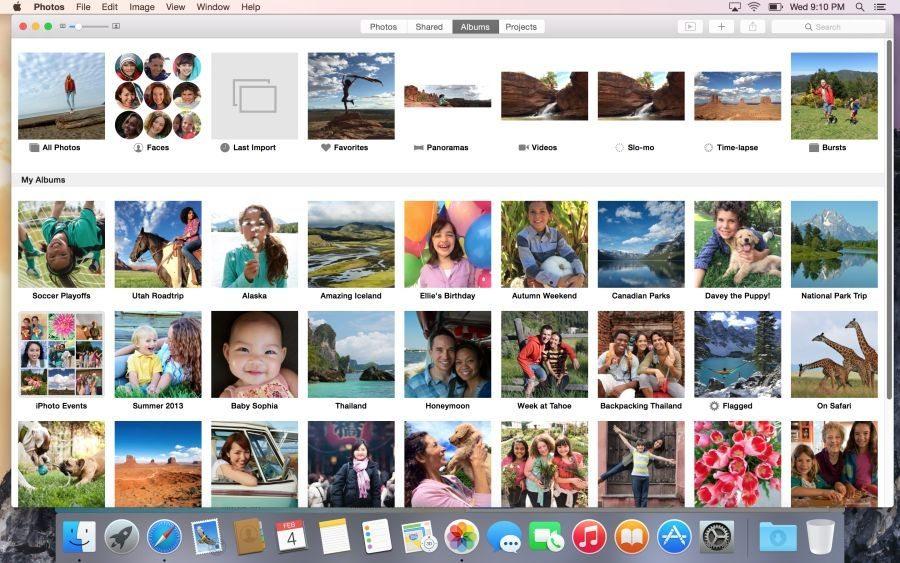 fotos-app-recode-1