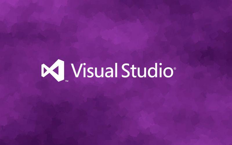 microsoft-visual-studio-2013-preview-version