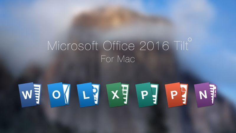 microsoft_office_for_mac_2016_by_ziggy19-d7qpm6h