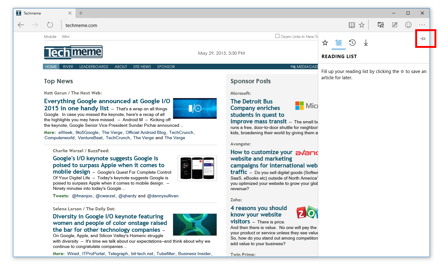 10130-msft-edge-pane-pinning