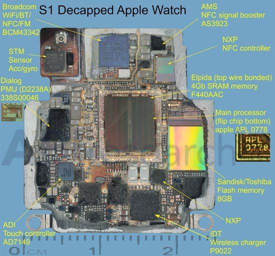 12741-6940-ApplewatchPCBPR2-l