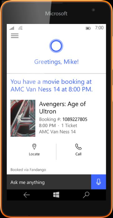1_movie_confirmation