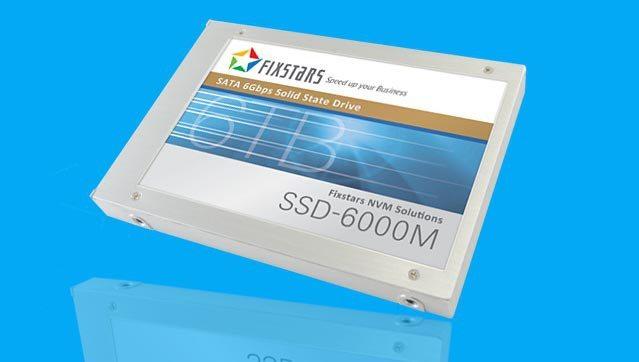 Discos-SSD-Fixstars-3
