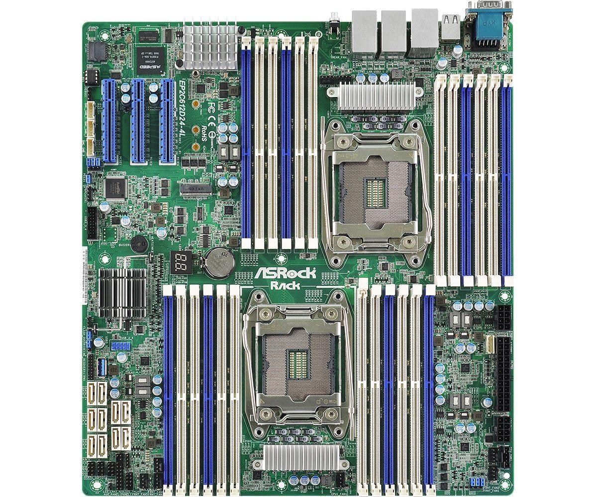 EP2C612D24-4L-1(L)