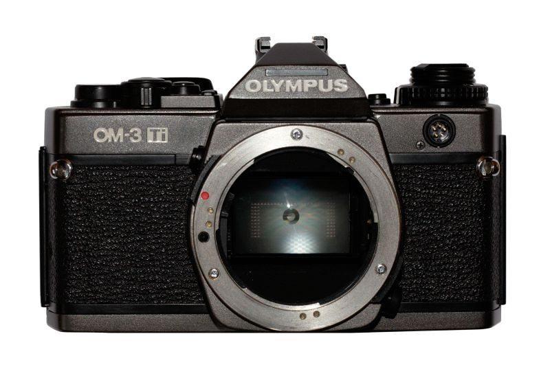 Olympus_OM3_ti