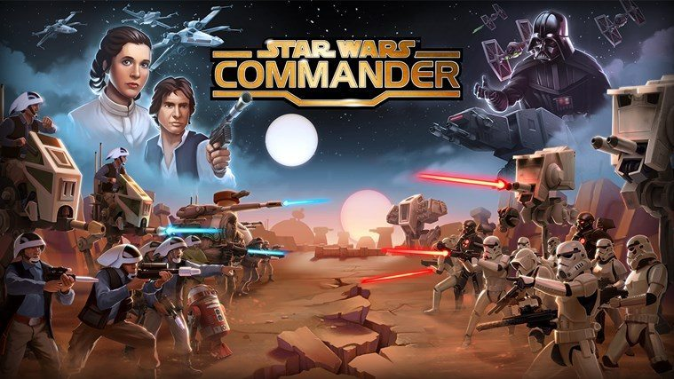 Star-Wars-Commander-image