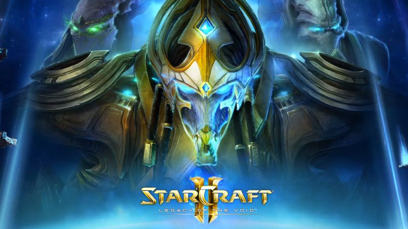 blizzcon-2014-starcraft-2-legacy-of-the-void-is-ba_sth7.1920