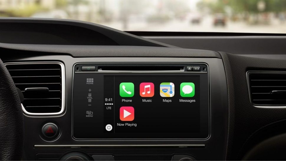 carplay-main-970x548-c