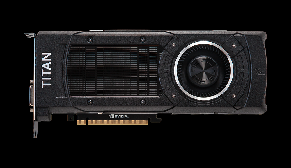 geforce-gtx-titanx-front