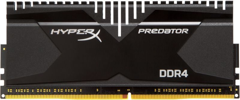 kingston_hyperx_predator_ddr4_dram