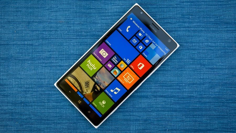 lumia-1520-review-34-970-80