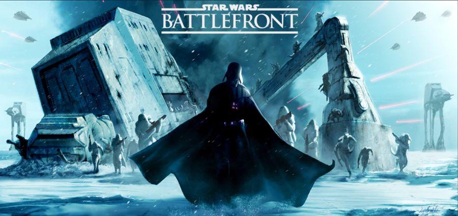 star-wars-battlefront.jpg.edc75b98294878ca17ee98c062c928f2