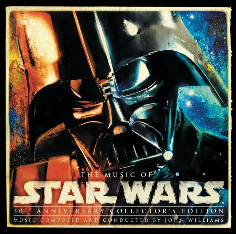 starwars-30thanniversarycollectorsedition