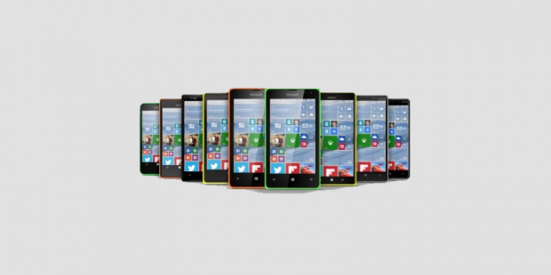 windows-10-for-phones-620x310