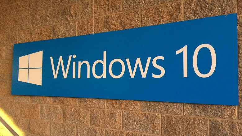 windows10-blue-sign_large