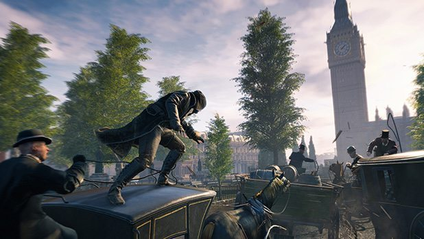 Assassins_Creed_Syndicate_Navigation_Vehicles
