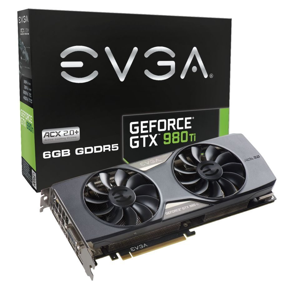EVGA_GeForce_GTX_980Ti