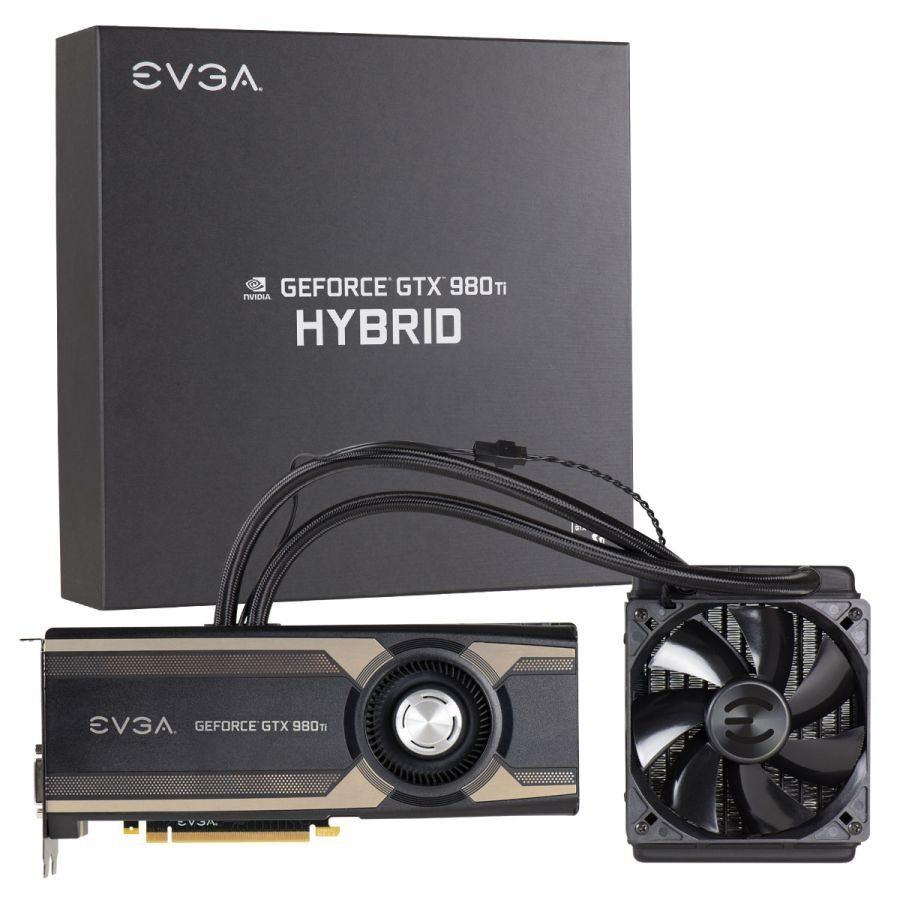EVGA_GeForce_GTX_980Ti_Hybrid