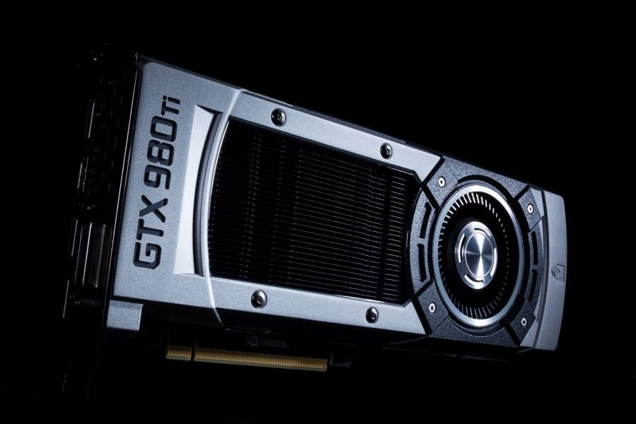 Geforce_GTX_980_Ti_Stylized-4