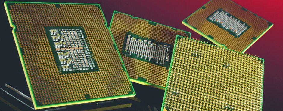 Instalirajte-nove-grafičke-drivere-za-Intel-Haswell-i-Broadwell-02