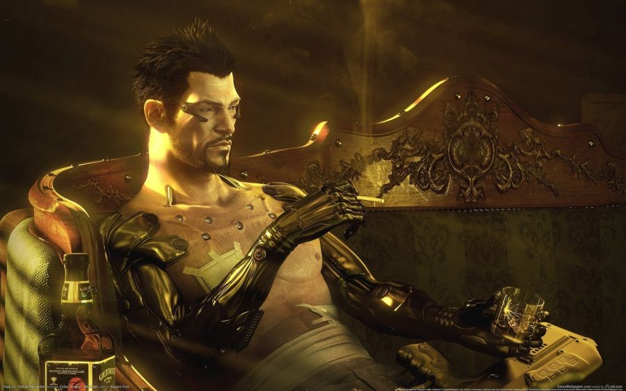 It-s-Fun-to-Pick-on-Call-of-Deus-Ex-Transhuman-Ops-III-But-I-m-Still-Pretty-Excited-479318-2