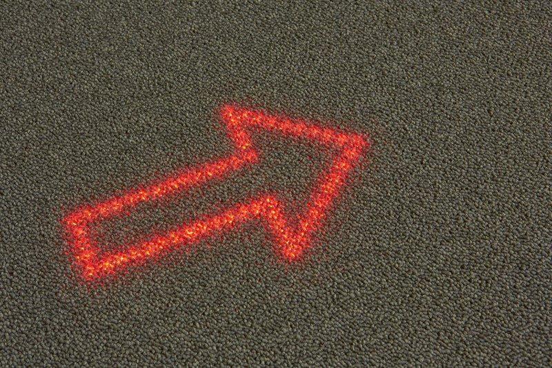 Luminous_Carpet