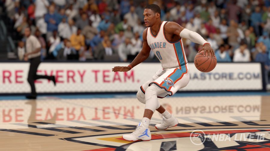 NBALIVE16_Screenb