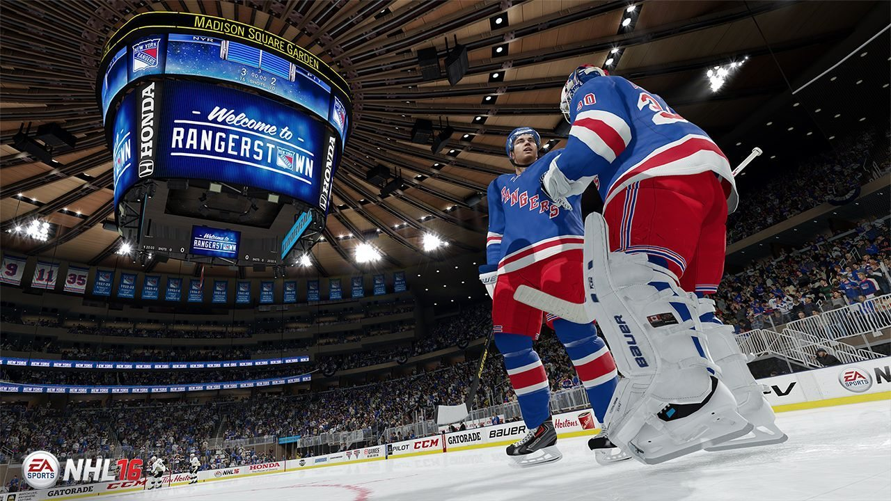 NHL16_Screen1