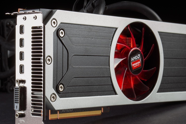 Radeon-by-AMD