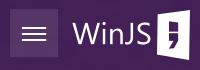 WinJS1