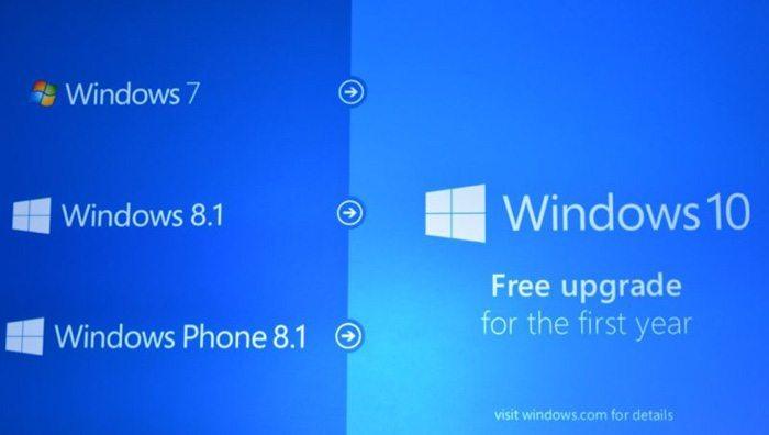 Windows-10-free-upgrade