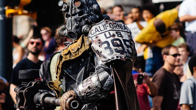fallout_armor_91033